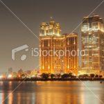 stock-photo-15572855-cairo-skyline-fairmont-nile-city-towers