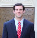 Jonathan Harrison : Managing Editor