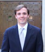 Jack Jessee : Manuscript Editor