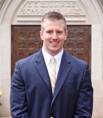 Jacob Pierce : Managing Editor