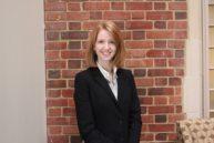 Jennifer Peterson : Associate