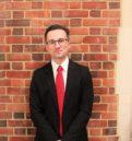 Judd Peverall : Associate